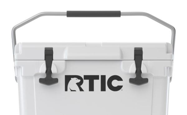 RTIC 20 Cooler - Haul Drop